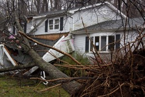 storm-damage-restoration