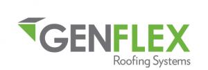 genflex roofing rhode island