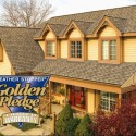All About GAF®'s Golden Pledge® Limited Warranty