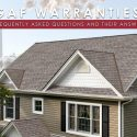 GAF Warranties: Frequently Asked Questions and Their Answers