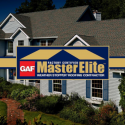 What It Takes to Be a GAF Master Elite™ Contractor