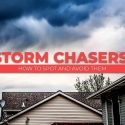 Storm Chasers: How to Spot and Avoid Them