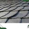 4 Things That You Can Do to Help Preserve Your Slate Roof