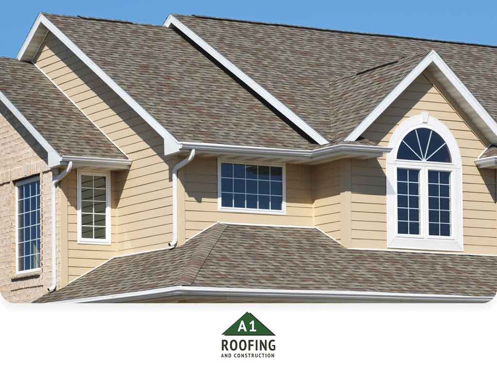 Increasing Your Roof's Resistance to Wind Damage