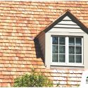 Cedar Shake Roof Maintenance Tips