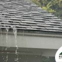 Roofing in the Rain: The Consequences and How Roofers Handle Them