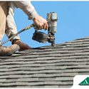 Spring Roofing Maintenance: What Not to Do