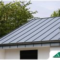 Are Standing Seam Metal Roofs Right for You?