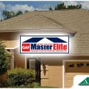 What Makes GAF Master Elite® Roofing Contractors Different?