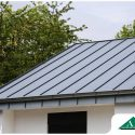 The Components of a Good Metal Roofing Installation