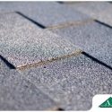 4 Common Myths About Asphalt Shingle Roofs, Debunked