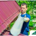 Questions to Ask a Contractor Before Buying Gutters